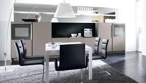 kitchen cabinet accessories uk kitchen cabinets alno kitchen cupboards alno kitchen cabinet