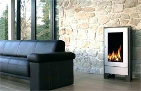 Most Efficient Fireplace Insert - direct vent gas fireplace efficiency ratings powered energy