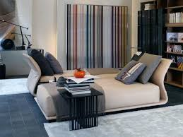 Comfortable Sofa Reviews Remarkable Comfortable Sofa Beds With Bedroom Most Comfortable