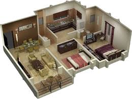 Home Design 3d For Android Free Download Floor Plan 3d Free Download Christmas Ideas Free Home Designs