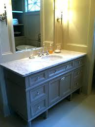 painted bathroom cabinets ideas bathroom cabinet paint ideas top painting bathroom cabinets color