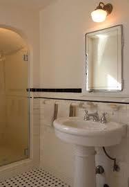 bungalow bathroom ideas chicago bungalow bathroom looks original bathroom ideas