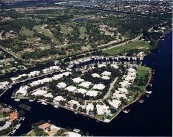 cypress island homes for sale in palm beach gardens