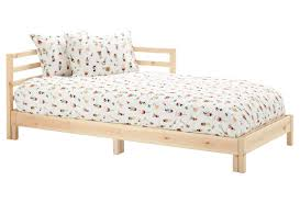 mattress frame withtress day beds frames ikea awesome photos