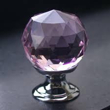 purple glass door knobs online get cheap glass door pulls aliexpress com alibaba group