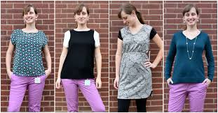 review clothing an honest look at the stitch fix pros and cons