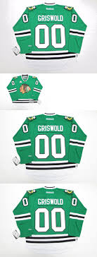 what to buy for s day hockey other 780 green st s day blackhawks christmas
