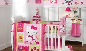 Crib Bedding Calgary Cribs Crib Bedding Sets Amazing Crib Stores Amazing Nojo