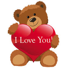 teddy bears for valentines day valentines day teddy clipart