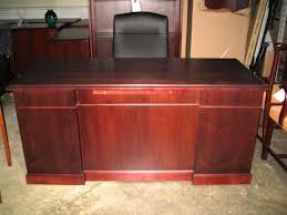 Used Wood Office Desks For Sale Office Desk Sale Onsingularity