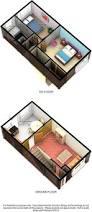2 bedroom semi detached house to rent in sunlea crescent
