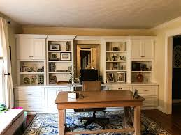 Built In Dining Room Cabinets Home Office Cabinets Carmel Fishers Westfield U0026 More Innovative