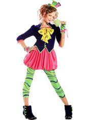 Party Halloween Costumes Girls Monster 33 Halloween Costumes Images Halloween Ideas