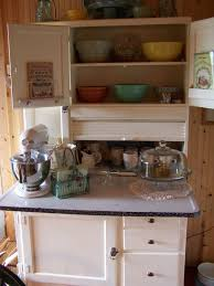 Second Hand Kitchen Furniture by Free Standing Kitchen Cabinets U2014 Desjar Interior
