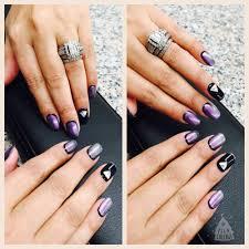 nk nails u0026 spa 599 photos u0026 351 reviews nail salons 6275