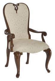 desk chair queen anne legs courtyard garden and pool designs
