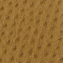 Ostrich Upholstery Skintex Outdoor Fabrics Outdoor Textiles