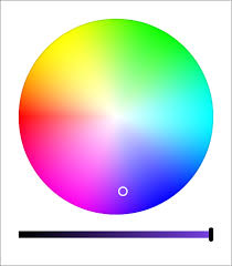 color picker uwp app developer microsoft docs