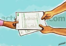 vencimientos renta personas dian 2016 110 y 1732 fueron prescritos por la dian