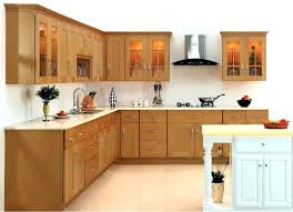 kitchen cabinets pulls and knobs discount wood kitchen cabinet handles nxte club