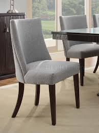 Grey Fabric Dining Room Chairs Grey Fabric Dining Room Chairs Of Goodly Bcdbbebdfdddebb Image X