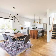 959 best kitchen u0026 dining images on pinterest kitchen table and