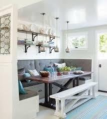 642 best kitchens images on pinterest