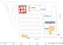Sagamore Hill Floor Plan Brockton Ma Available Retail Space U0026 Restaurant Space For Lease