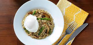 Egg Recipes For Dinner 10 Great Egg Recipes For Dinner Eggs Ca