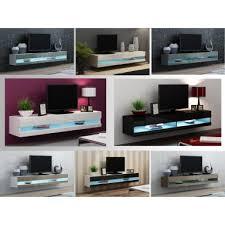 black livingroom furniture high gloss living room furniture rightdeals uk