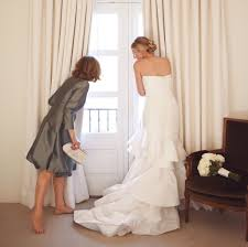 7 must know dress shopping tips for the mother of the bride
