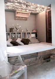 Cool Bedroom Ideas Bedroom Bedroom Cool Room Ideas Decorating For Guys Lighting