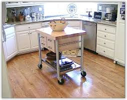 costco kitchen island costco stainless steel cookware set home design ideas