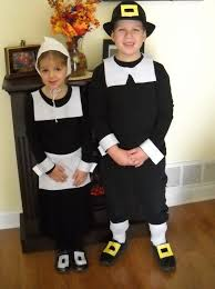 best 25 pilgrim costume ideas on thanksgiving costume