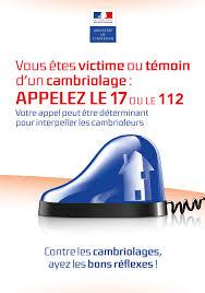 Cambriolages En Lot Et Garonne Plan De Lutte Contre Les Cambriolages Et Les Vols à Armée