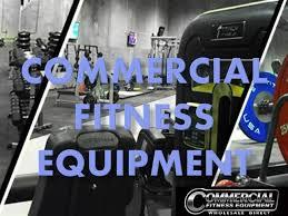 Commercial Gym Design Ideas Best 20 Commercial Gym Equipment Ideas On Pinterest Gym