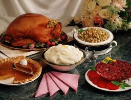 american family housing to sponsor free thanksgiving meal in
