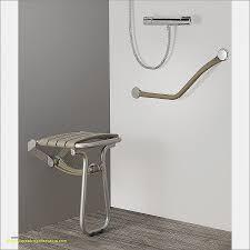 chaise handicap chaise luxury chaise pour la hi res wallpaper pictures chaise