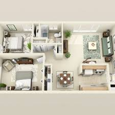 cheap two bedroom apartment 2 bedroom 2 bath apartments viewzzee info viewzzee info