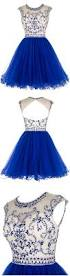homecoming dress royal blue homecoming dresses for juniors short