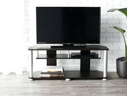 living storage furniture dilatatori biz led tv wall mount