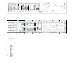 home plans with indoor pool large house plans with indoor pool contemporary home mansion pool