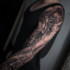 arm sleeve best ideas gallery