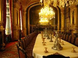 medieval castle dining room magiel info