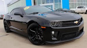 2015 chevy camaro zl1 2015 chevrolet camaro zl1 supercharged 6 2l v8 580 hp