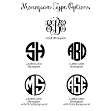 monogrammed trays custom acrylic trays pattern pop