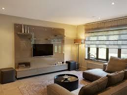 modern built in tv cabinet modern luxury wall tv unit coryc me