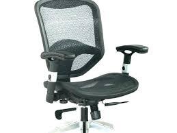 office chair bar stool height office chair bar stool height office chairs cheap ebay pinc