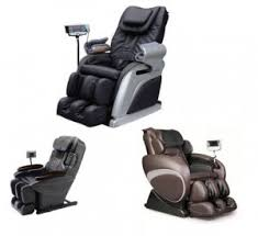 Orthopedic Recliner Chairs Review Best Home Massage Chairs U0026 Recliners 2017