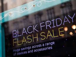 black friday thanksgiving 2017 list of retailers closed for thanksgiving this year already